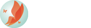 Confidence Coaching for Professionals  & Organisations